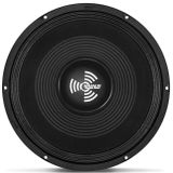 Woofer-Magnum-Profissional-12-350W-RMS-Bobina-Simples-8-Ohms-connectparts---1-