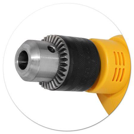 Furadeira-de-Impacto-Vonder-12-FIV550-127V-550W-Velocidade-Variavel-e-Limitador-de-Profundidade-CONNECTPARTS--3-