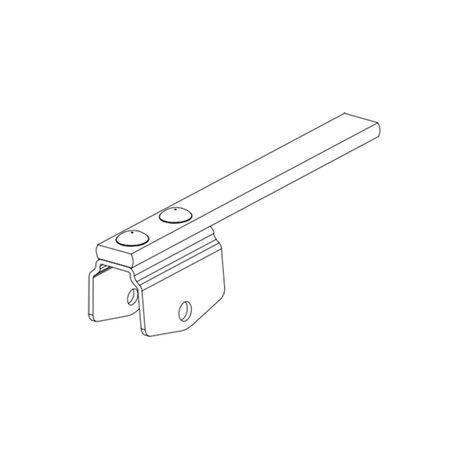 Palheta-Limpador-Para-brisa-Maleavel-Fita-Borracha-26-Polegadas-PVC2671-connectparts---4-
