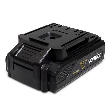 Furadeira-Parafusadeira-Vonder-6mm-Bateria-de-Litio-PFV012-127V-220V-18-Niveis-de-Torque-Com-Maleta-connectparts--4-