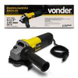 Esmirilhadeira-Angular-Vonder-4-12-115mm-EAV-650-127V-650W-Com-Empunhadura-Lateral-connectparts---1-