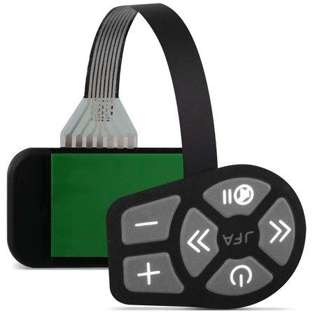 Controle-De-Som-Volante-Rf-Full-connectparts--1-