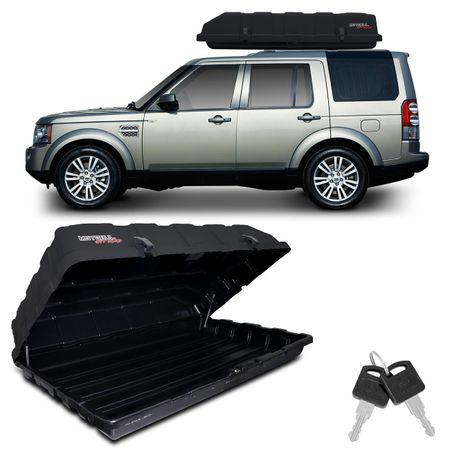 Bagageiro-Maleiro-de-Teto-Motobul-Land-Rover-Discovery-2009-a-2016-550-Litros-50kg-Preto-Off-Road-connectparts---1-