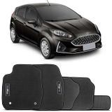 Jogo-de-Tapete-Borracha-PVC-Automotivo-NEW-FIESTA-2014-A-2019-5-PECAS-PRETO-connectparts--1-
