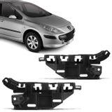 Guia-Suporte-Para-Choque-Dianteiro-Peugeot-307-2007-2008-2009-2010-2011-2012-connectparts--1-