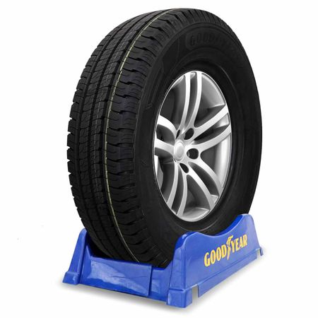 Pneu-185R14-Goodyear-G32-Cargo-102R-connectparts--1-