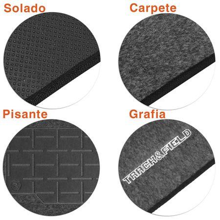 jogo-de-tapetes-parati-track-field-grafite-logo-bordado-connect-parts--4-