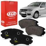 Pastilha-de-Freio-Dianteira-Fiat-Palio-1.0-8V-16V-1998-a-2009-Modelo-Teves-ECO1063-Ecopads-connectparts---1-