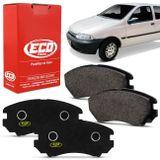 Pastilha-de-Freio-Dianteira-Fiat-Palio-1.6-8V-16V-1998-a-2000-Modelo-Teves-ECO1063-Ecopads-connectparts---1-
