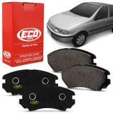 Pastilha-de-Freio-Dianteira-Fiat-Palio-ED-1.0-1996-a-1997-Modelo-Teves-ECO1078-Ecopads-connectparts---1-