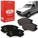 Pastilha-de-Freio-Dianteira-Fiat-Fiorino-1987-a-1993-Modelo-Teves-ECO1078-Ecopads-connectparts---1-