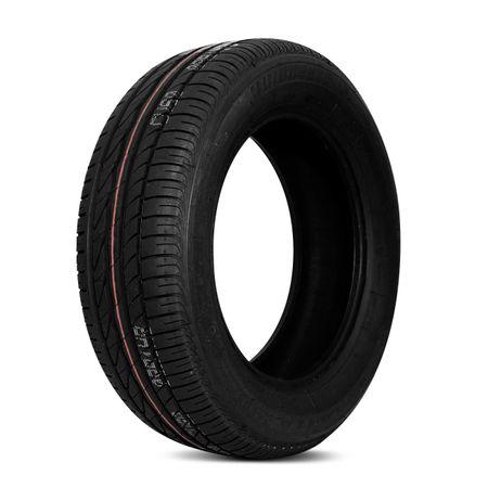 Pneu-Bridgestone-19560R15-88H-Turanza-Er-300-connectparts--5-