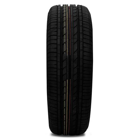 Pneu-Bridgestone-19565R15-91H-Ecopia-Ep-150-connectparts--2-