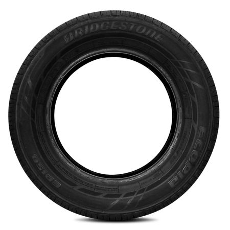 Pneu-Bridgestone-19565R15-91H-Ecopia-Ep-150-connectparts--3-