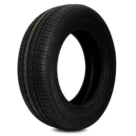 Pneu-Bridgestone-19565R15-91H-Ecopia-Ep-150-connectparts--5-