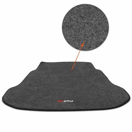 Tapete-porta-malas-SW4-06-a-15-carpete-grafite-base-emborrachada-e-fileira-de-bancos-bordado-connectparts--2-