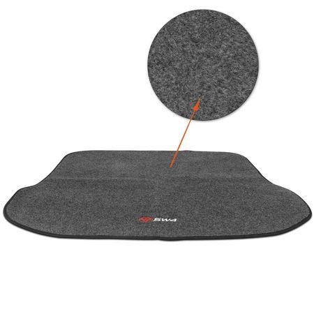 Tapete-porta-malas-SW4-2006-a-2015-em-carpete-Grafite-com-base-emborrachada-connectparts--2-