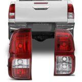 Lanterna-Traseira-Toyota-Hilux-2016-2017-connectparts--1-