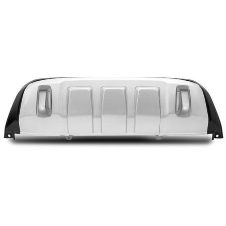 Overbumper-Hilux-2019-Front-Bumper-Cinza-Silver-connectparts--4-