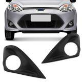 Grade-Farol-de-Milha-Ford-Fiesta-2011-2012-2013-Com-Furo-connectparts--1-
