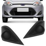 --Grade-Farol-de-Milha-Ford-Fiesta-2011-2012-2013-Sem-Furo-connectparts--1-