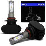 Par-Lampada-Ultra-LED-HB4-6000K-9V-e-32V-36W-8000LM-Efeito-Xenon-Aplicacao-Farol-Com-Canbus-connectparts--1-