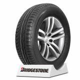 Pneu-Bridgestone-18560R15-84H-Turanza-Er-300-connectparts--1-