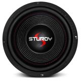 Subwoofer-Sturdy-8-160W-Rms-4-Ohms-Bobina-Simples-Stg8160-connectparts--1-