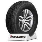 Pneu-Bridgestone-26565R17-112S-Dueler-HT-684-Ii-CONNECTPARTS--1-
