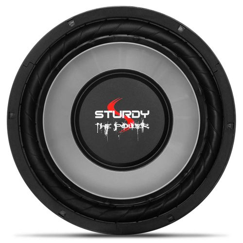 Subwoofer-Sturdy-12-160W-Rms-4-4-Ohms-Bobina-Dupla-Stg12160Bd-connectparts--1-