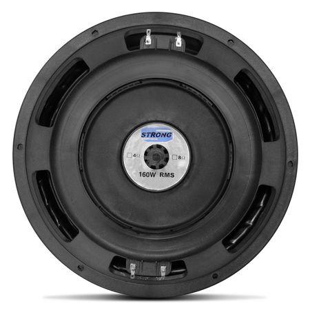 Subwoofer-Sturdy-12-160W-Rms-4-4-Ohms-Bobina-Dupla-Stg12160Bd-connectparts--4-