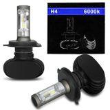 -Par-Lampada-Ultra-LED-H4-6000K-9V-e-32V-36W-8000LM-Efeito-Xenon-Aplicacao-Farol-Com-Canbus-connectparts--1-