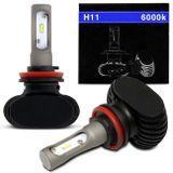 Par-Lampada-Ultra-LED-H11-6000K-9V-e-32V-36W-8000LM-Efeito-Xenon-Aplicacao-Farol-Com-Canbus-connectparts--1-
