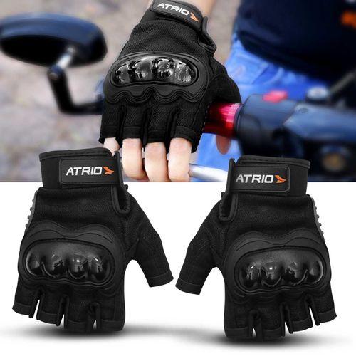 Luva-Motociclista-Motoqueiro-Com-Protetor-Street-DC-Atrio-connectparts--1-