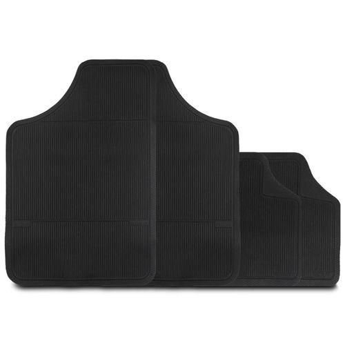 Jogo-Revestimento-Automotivo-Borracha-Pvc-Universal-4-Pecas-Preto-connectparts--1-