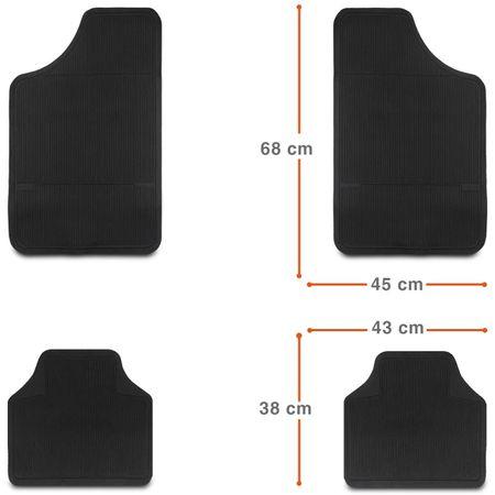 Jogo-Revestimento-Automotivo-Borracha-Pvc-Universal-4-Pecas-Preto-connectparts--2-
