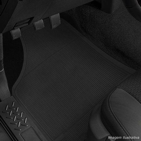Jogo-Revestimento-Automotivo-Borracha-Pvc-Universal-4-Pecas-Preto-connectparts--4-