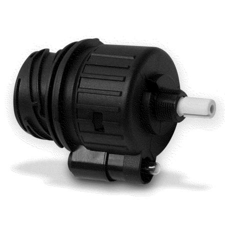 Interruptor-Farol-Bmw-318I-1-8-1992-A-1995-61311393395-Hls1172-1S11131-connectparts--2-