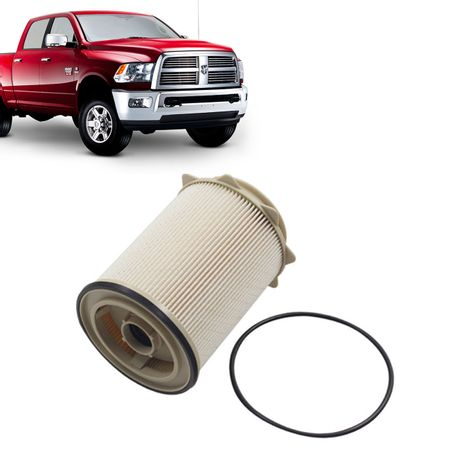 Filtro-Combustivel-Dodge-Ram-2500-6-7-2013-A-2018-68157291Aa-connectparts--1-