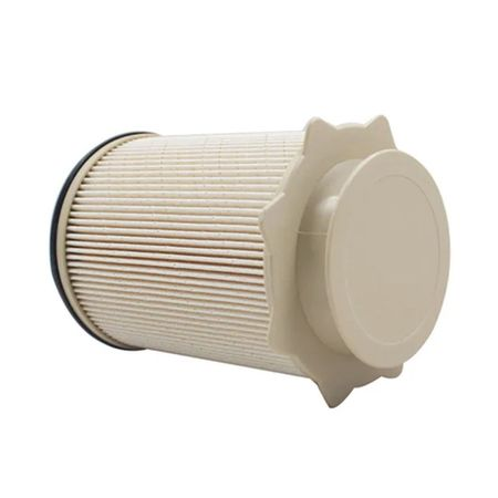 Filtro-Combustivel-Dodge-Ram-2500-6-7-2013-A-2018-68157291Aa-connectparts--2-