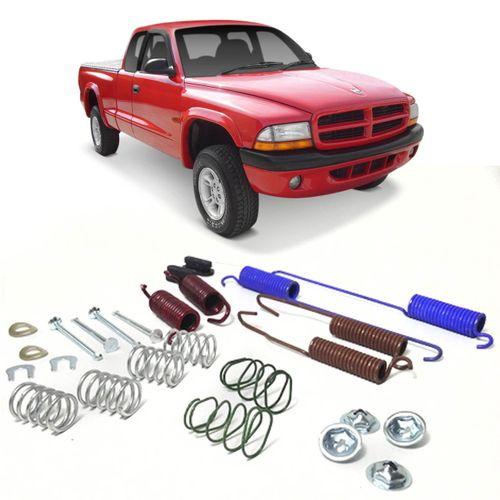 Kit-Reparo-Freio-Tambor-Traseiro-Dodge-Dakota-2-5-2000-A-2001-11865005-H7298-18K954-connectparts---1-