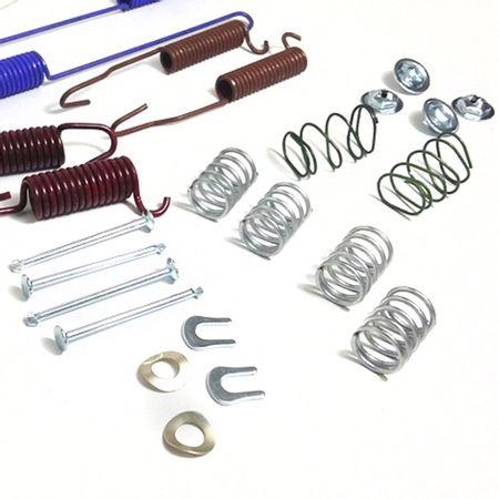 Kit-Reparo-Freio-Tambor-Traseiro-Dodge-Dakota-2-5-2000-A-2001-11865005-H7298-18K954-connectparts---2-