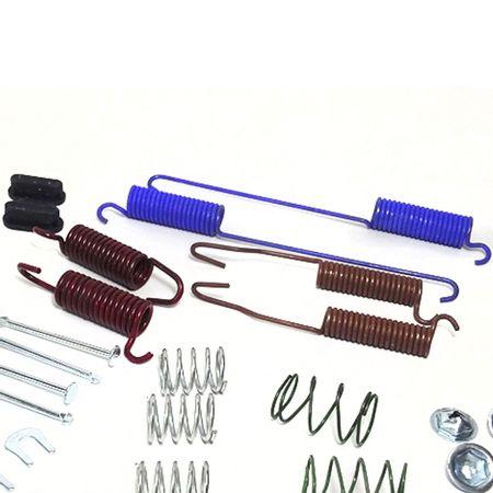 Kit-Reparo-Freio-Tambor-Traseiro-Dodge-Dakota-2-5-2000-A-2001-11865005-H7298-18K954-connectparts---3-
