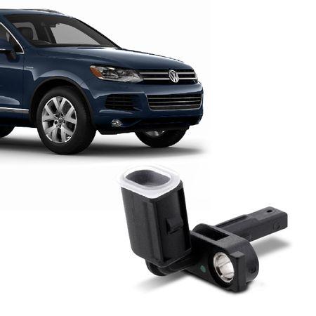 Sensor-Velocidade-Abs-Audi-Q7-3-6-2011-A-2014-7P0927807A-Wht005651-95860640502-connectparts--1-