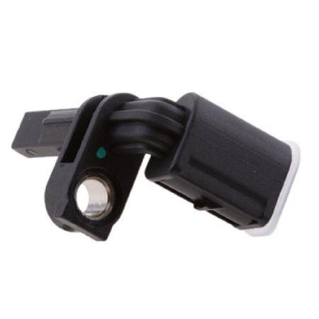 Sensor-Velocidade-Abs-Audi-Q7-3-6-2011-A-2014-7P0927807A-Wht005651-95860640502-connectparts--2-