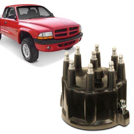 Tampa-Distribuidor-Dodge-Dakota-5-2-1990-A-2003-Fd175t-19017040-5D1110-3A1-connectparts---1-