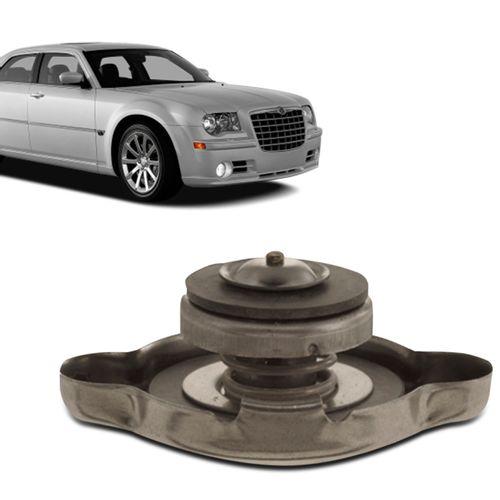 Tampa-Radiador-Chrysler-300-3-5-1998-A-2004-7016-10230-12R7-5214500053-T16-connectparts---1-