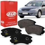 Pastilha-de-Freio-Dianteira-Honda-Civic-1998-em-Diante-Modelo-Varga-TRW-ECO1156-Ecopads-connectparts---1-