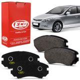 Pastilha-de-Freio-Dianteira-Hyundai-i30-2009-em-Diante-Modelo-Akebono-ECO1428-Ecopads-connectparts---1-