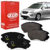 Pastilha-de-Freio-Dianteira-Kia-Motors-Carens-1.6-EX-LX-1.8-EX-LX-02-em-Diante-Akebono-ECO1428-connectparts---1-